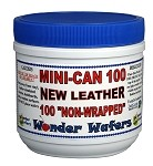 MINI-CAN 100<br>(Non-Wrapped Wafers )